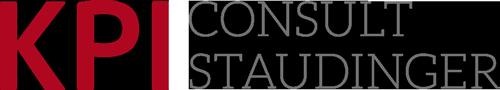 KPI Consult Staudinger